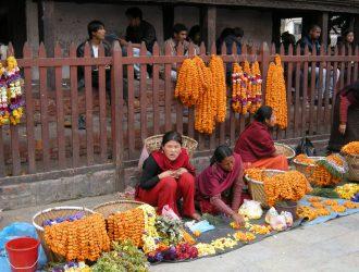 Highlights of Nepal