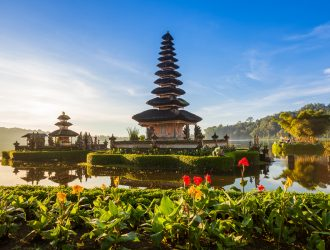 Best of Bali – 5 days