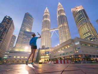 Malaysia | Truly Asia –  4 days
